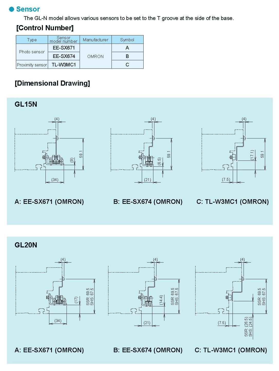 PARTcommunity 2D/3D Models\